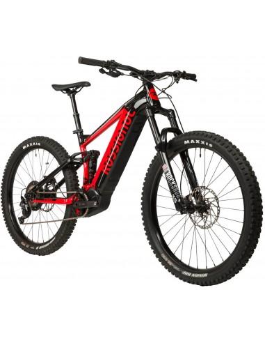E-Bike Rossignol E-Track Trail USED