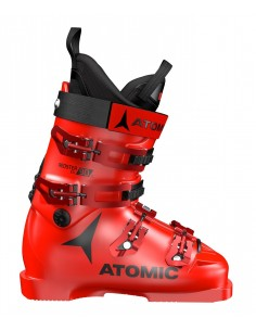Atomic Redster STI 90 LC 2020-2021