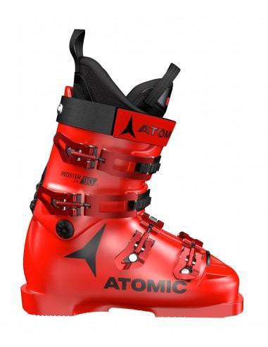Atomic Redster STI 90 LC 2020-2021