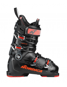 Nordica Speedmachine 130 2020-2021