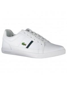 Sneakers Lacoste Men Europa...