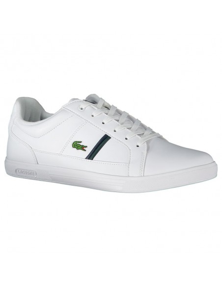 Sneakers Lacoste Uomo Europa 0120