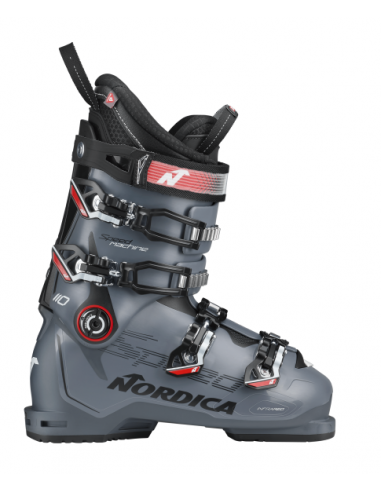 Nordica Speedmachine 110 2020-2021