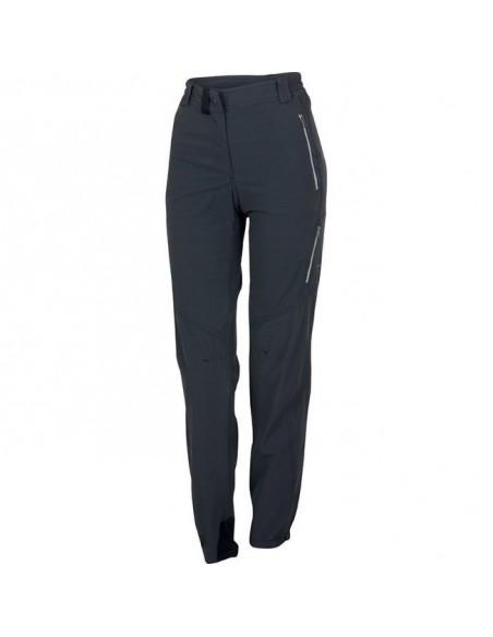 Pantalone Karpos Remote W
