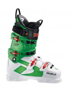 Dalbello DRS 130 2020-2021
