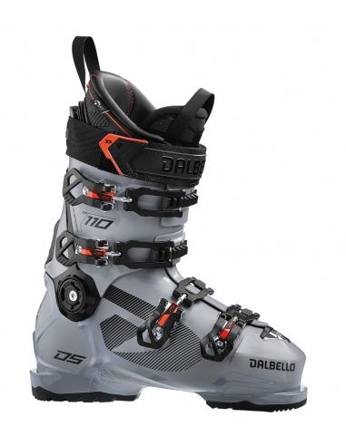 Dalbello DS 110 2020-2021