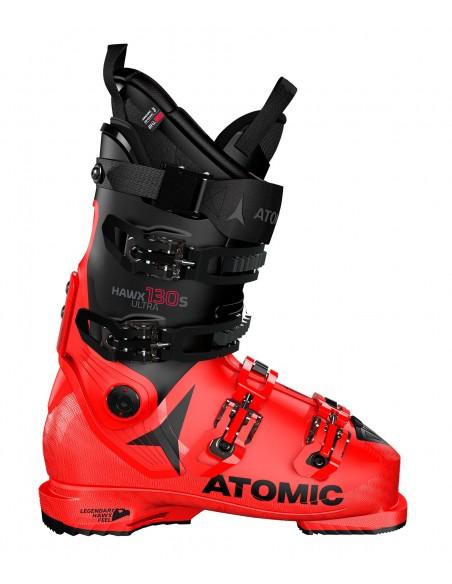 Atomic Hawx Ultra 130 S 2020-2021