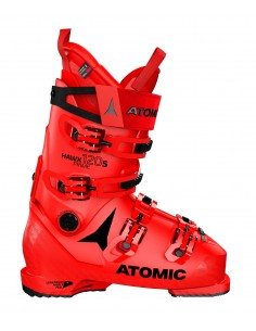 Atomic Hawx Prime 120 S 2020-2021