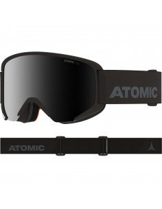Atomic Savor Stereo Black Cat. S3