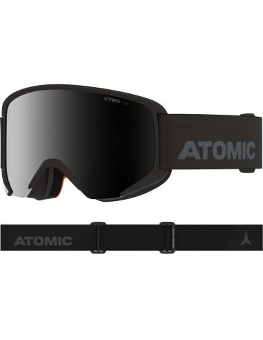 Atomic Savor Stereo Black Cat. S3