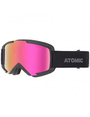 Atomic Savor HD Black Cat. S2/3