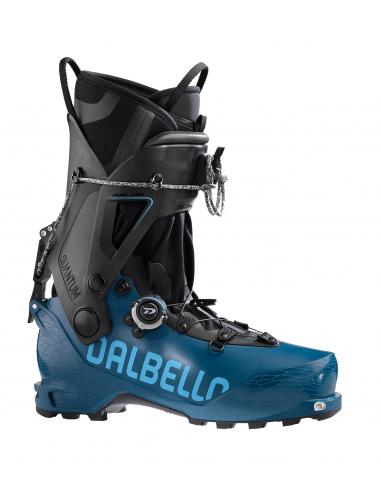 Dalbello Quantum 2020-2021