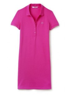Lacoste Dress EF8078