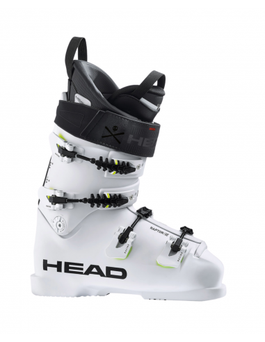 Head Raptor 140S RS 2020-2021