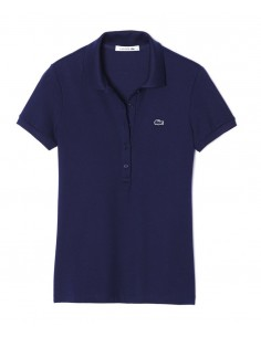 Polo Lacoste PF6949 Women