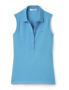Polo Lacoste PF7206 Women