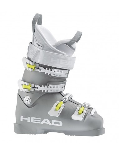 Head Raptor 110S RS W 2020-2021
