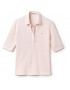 Polo Lacoste PF6969 Women