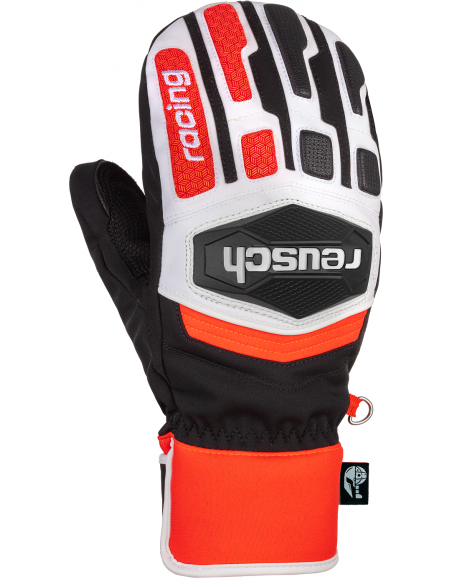 Moffola Reusch Worldcup Warrior R-TEX XT