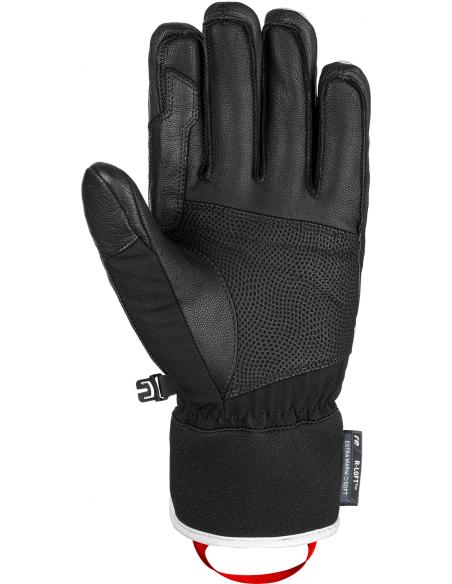 Reusch Profi SL Gloves