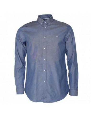 Camicia Lacoste CH8766 Uomo