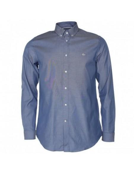 Lacoste Shirt CH8766 Men