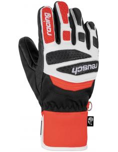 Reusch Worldcup Warrior Prime R-TEX XT Junior Gloves