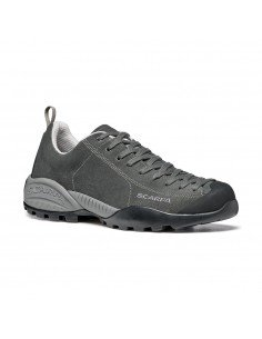 Scarpa Mojito GTX W Shark