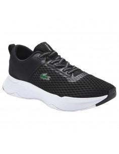 Sneakers Lacoste Men Court-Drive 0120