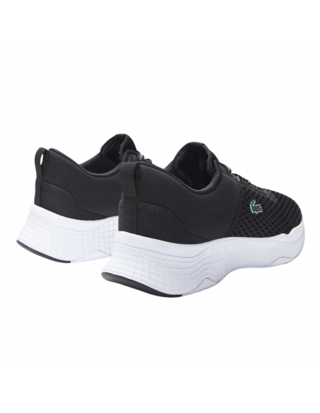 Sneakers Lacoste Uomo Court-Drive 0120
