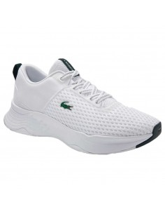 Sneakers Lacoste Uomo...