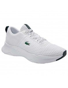 Sneakers Lacoste Uomo...