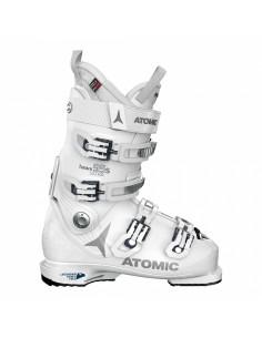 Atomic Hawx Ultra 95 S W 2020-2021