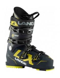 Lange LX 120 2020-2021