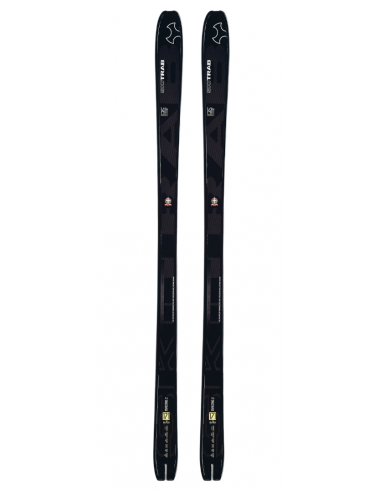 Ski Trab Maestro.2 2020-2021