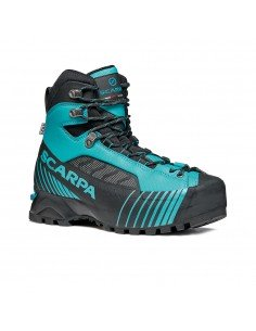 Scarpa Ribelle Lite HD Ceramic-Black
