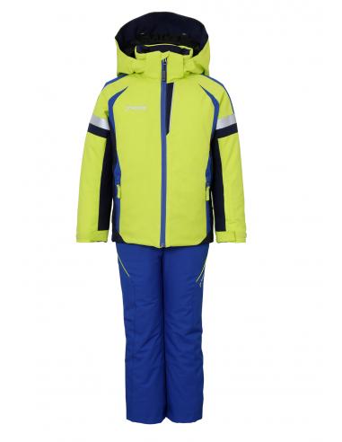 Phenix Suku Suku Saggitarius Ski Suit...