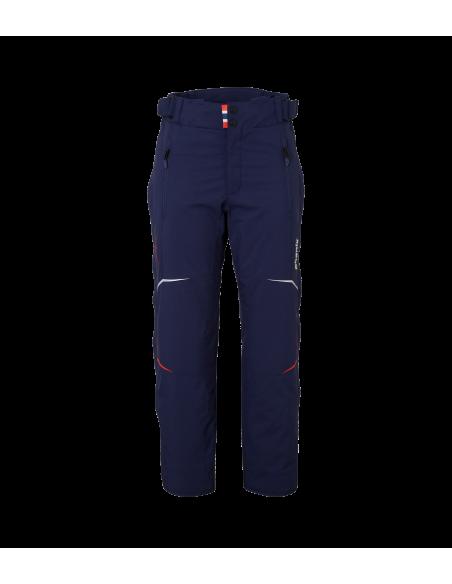 Phenix Norway Alpine Team Ski Suit Junior