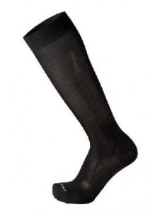 Superthermo Primaloft Light Weight Ski Socks