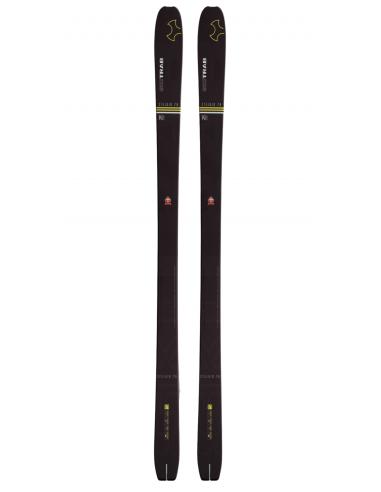 Ski Trab Stelvio76 2020-2021