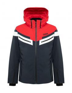 Colmar Golden Eagle Ski Jacket