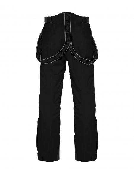 Pantalone da sci Colmar Uomo