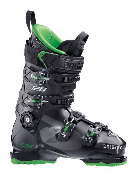 Dalbello DS AX 120 2020-2021