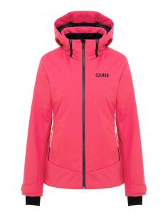 Colmar Iceland Women Ski Jacket