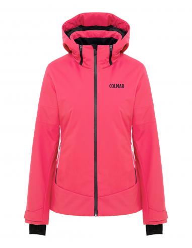 Colmar Iceland Ski Jacke Damen