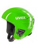 Uvex Race + Cyan/Pink