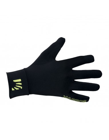 Karpos Vanoi Glove