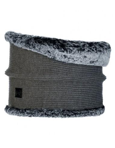 Buff Knitted Neckwarmer Comfort Kesha