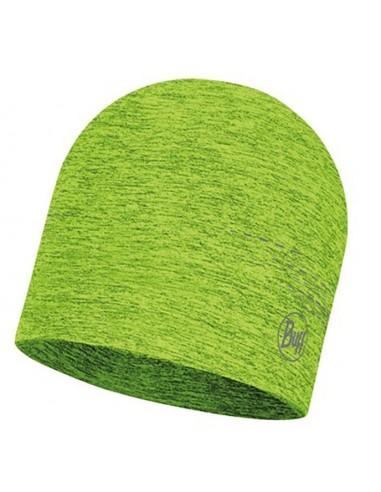 Buff Dryflx Hat R