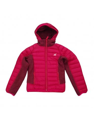Jacket Alpenplus Kid